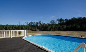 77+/- Acre Piney Woods Recreational Ranch